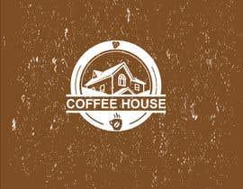 rananyo tarafından Design a Logo for Coffee House için no 55