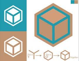 benson92 tarafından Design a Logo for Packaging Company için no 48