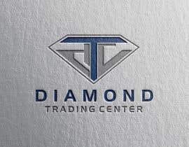 adsis tarafından Design a Logo for Diamond Shop için no 52
