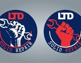 wawancreat tarafından Design a Logo for a Mobile Repairs Company için no 12