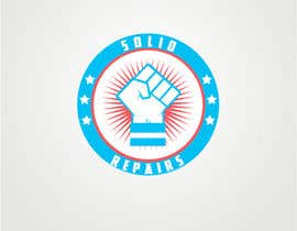 biejonathan tarafından Design a Logo for a Mobile Repairs Company için no 3