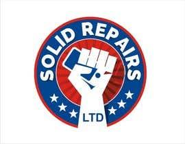 YONWORKS tarafından Design a Logo for a Mobile Repairs Company için no 28
