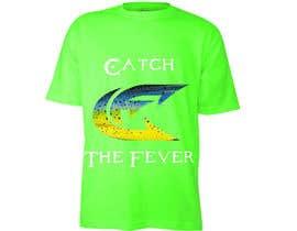digidreamsdev tarafından Design a Logo for a tshirt için no 2