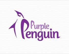 #6 untuk Design a Logo for new Web Dev Company oleh YamiLogos