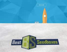 #37 untuk Design a Logo for BestSeedBoxes oleh RedBand