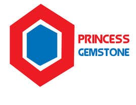 Aetbaar tarafından Design a Logo for a Website & Company için no 15