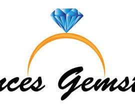 #23 untuk Design a Logo for a Website & Company oleh divpa1992