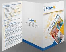 amzilyoussef18 tarafından Design a Flyer for Aged Care Course için no 8