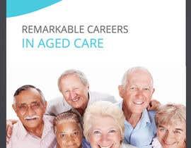 aleksandra10 tarafından Design a Flyer for Aged Care Course için no 29