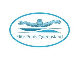 #25 untuk Design a logo for a swimming pool provider oleh MGEID
