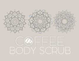 #55 untuk Design a Logo fora beauty scrub bussiness - urgent. oleh chanelleurie
