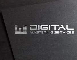 #93 untuk Design a new Logo for my website oleh oldestsebi
