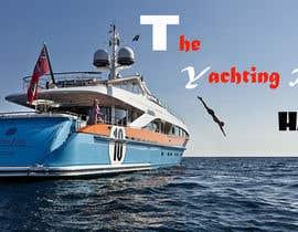 kuldeep024 tarafından Design some TEXT for a Yacht Website için no 13