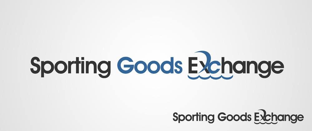 Proposition n°                                        21                                      du concours                                         Sports Logo Design