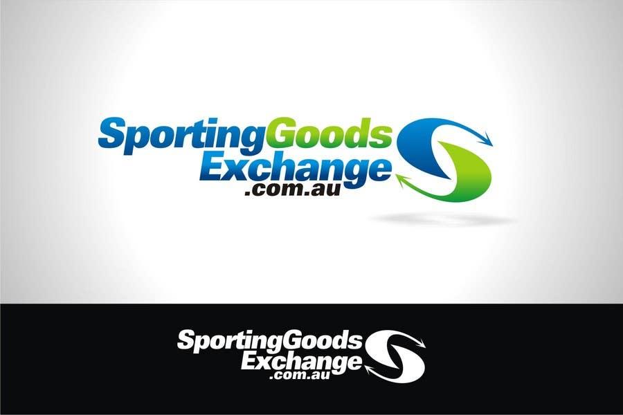 Proposition n°                                        57                                      du concours                                         Sports Logo Design