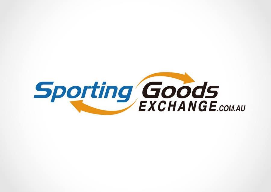 Proposition n°                                        85                                      du concours                                         Sports Logo Design