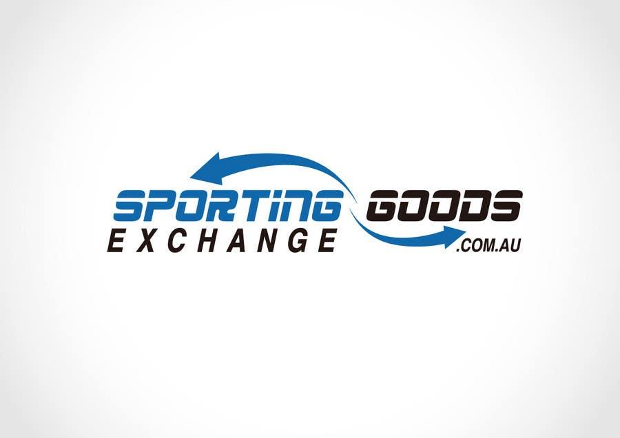 Proposition n°                                        68                                      du concours                                         Sports Logo Design