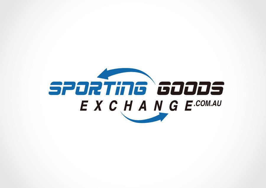 Contest Entry #49 for Sports Logo Design
