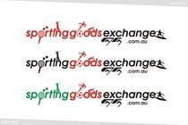 Proposition n° 112 du concours Graphic Design pour Sports Logo Design