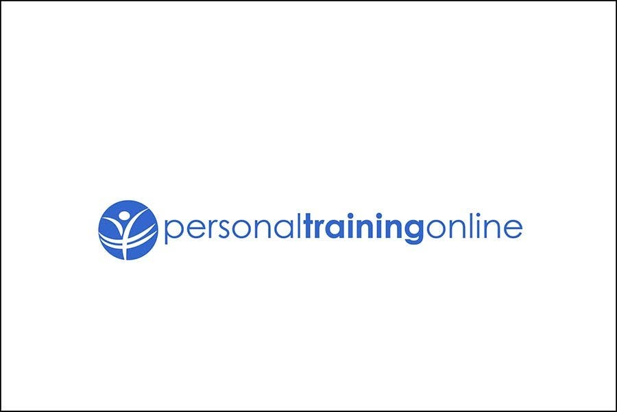 #11 for Design a Logo for Personal Training Online by iakabir