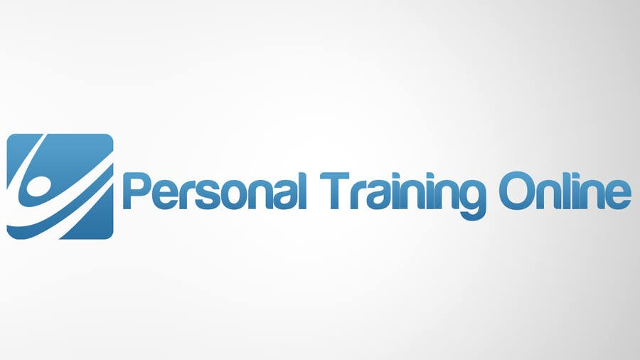 Proposition n°9 du concours Design a Logo for Personal Training Online