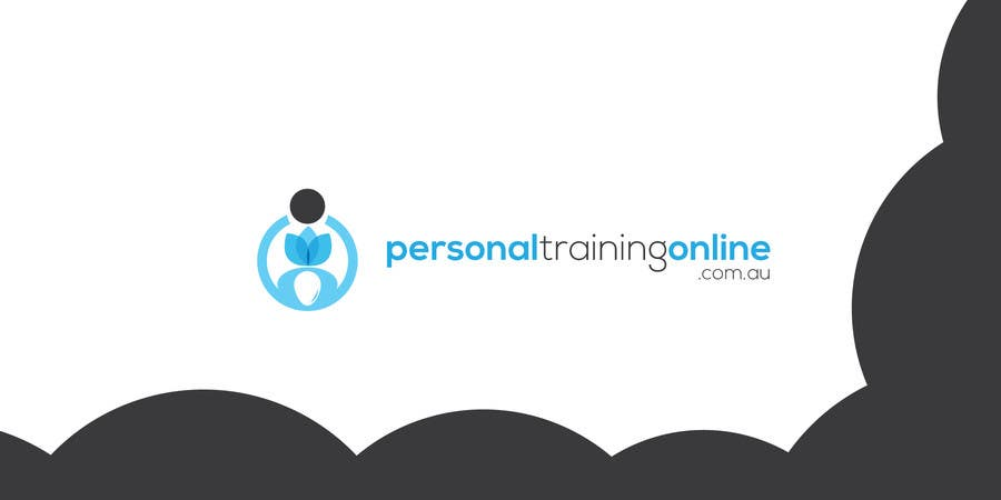 Proposition n°76 du concours Design a Logo for Personal Training Online