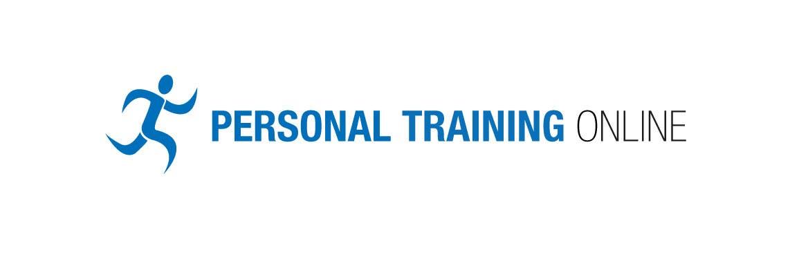 Bài tham dự cuộc thi #                                        22                                      cho                                         Design a Logo for Personal Training Online