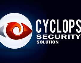 #20 untuk Design a Logo for a security solutions company oleh marwanefendi