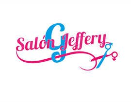 #45 untuk Design a Logo for Hair and Beauty Salon with possible permanent hire! oleh karypaola83
