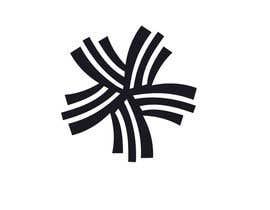 #24 untuk Simple Logo Creation oleh ledgotto