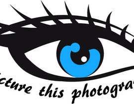#5 untuk Picture This Photography oleh cristiansticea