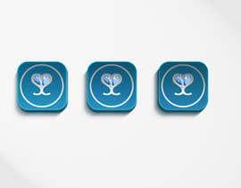 #33 untuk Design an Icon for Android App oleh cristinaa14
