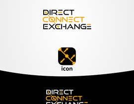 lucianito78 tarafından Design a Logo for a Tradeshow için no 2