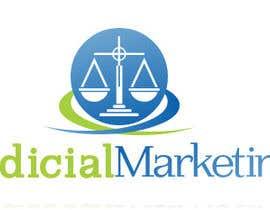 historyman29 tarafından Design a logo for a marketing business için no 57