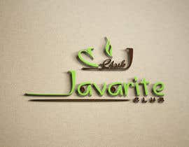 #103 untuk Design a Logo for the Javarite Club oleh maryanfreeboy