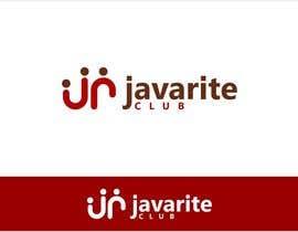 lanangali tarafından Design a Logo for the Javarite Club için no 119