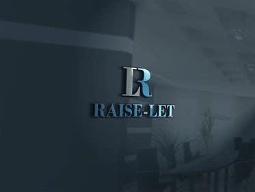 usmanarshadali tarafından Design a Logo for RAISE-LET için no 146