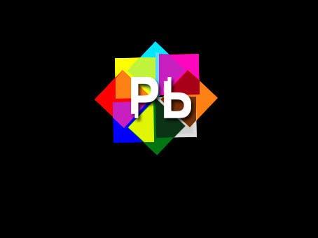 Penyertaan Peraduan #82 untuk Design a Logo for a Cool Printing Company's Website