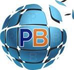 Graphic Design Entri Peraduan #37 for Design a Logo for a Cool Printing Company's Website