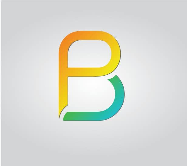 Penyertaan Peraduan #79 untuk Design a Logo for a Cool Printing Company's Website