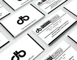 Swarup015 tarafından Design some Business Cards for an attorney için no 8