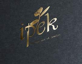 khelif tarafından Design a Logo for Jewelry Shop için no 183