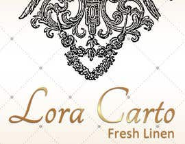 #8 untuk Create Print and Packaging Designs for  Lora Carto oleh amitjangid0808