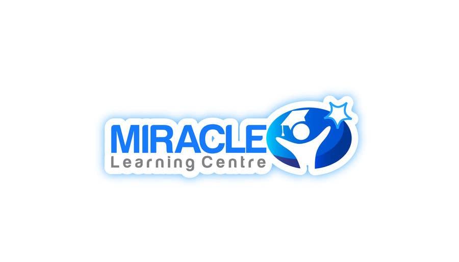 Inscrição nº 153 do Concurso para Design a Logo for a Learning Centre