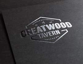 #42 untuk Design a Logo for family friendly neighborhood sports tavern oleh StefanMoisac