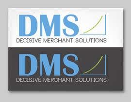 #40 untuk Design a Logo for  my company oleh DashL