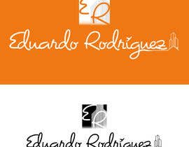 #38 untuk Design a Logo for A Personal Name oleh heberomay