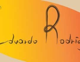 #39 untuk Design a Logo for A Personal Name oleh herosherkules