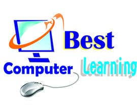 #18 untuk Design a Logo for Best Computer Learning oleh TheSkillAgents