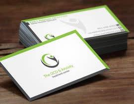 #85 for Business Card Design by BikashBapon